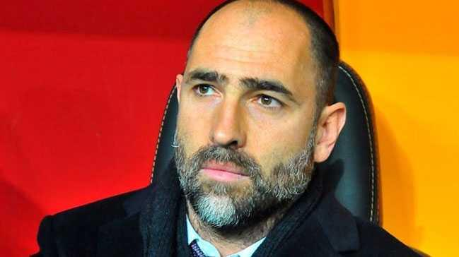 Galatasaray%E2%80%99da+hedef+Aderlan+Santos+ve+Rodrigo+Lima