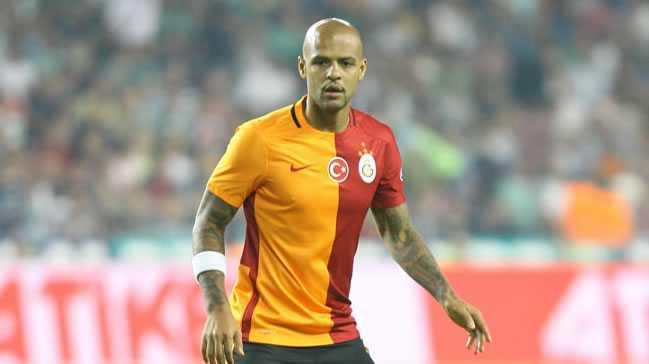 Galatasaray+Yeni+Melo%E2%80%99yu+buldu
