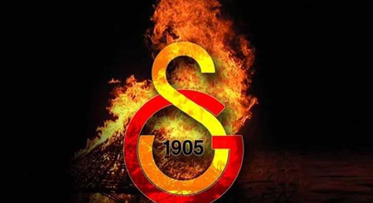 Galatasaray%E2%80%99a+s%C3%BCper+solak%21;+Bedava+geliyor...