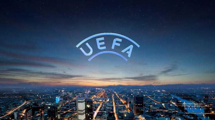 UEFA+a%C3%A7%C4%B1klad%C4%B1%21;+Be%C5%9Fikta%C5%9F+devleri+sollad%C4%B1...
