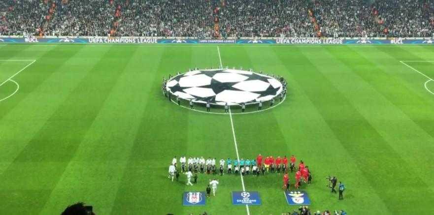 UEFA+a%C3%A7%C4%B1klad%C4%B1%21;+%C5%9Eampiyonlar+Ligi%E2%80%99nde+yeni+kurallar