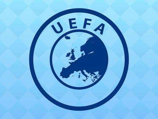 UEFA+a%C3%A7%C4%B1klad%C4%B1%21;+Galatasaray...