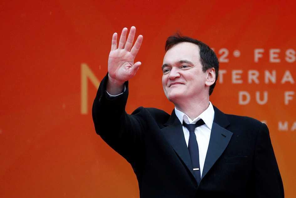 Quentin+Tarantino%E2%80%99dan+se%C4%B1ircilere+spoiler+u%C4%B1arısı+