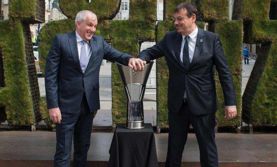 THY+EuroLeague+%C3%B6n+inceleme:+2019/2020