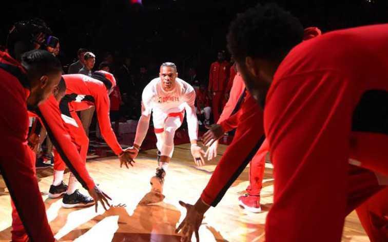 NBA%E2%80%99in+'en'leri