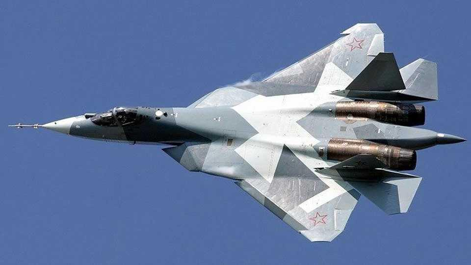 Tarih+verildi%21;+Su-57+envantere+giri%C4%B1or
