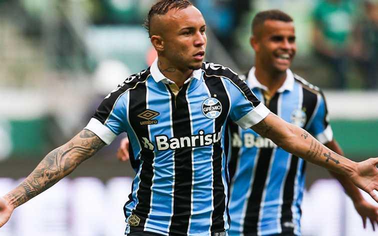 Brezilya+Serie+A%E2%80%99n%C4%B1n+en+pahal%C4%B1+10+futbolcusu