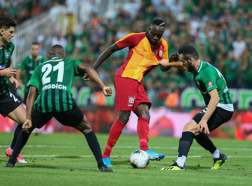 Mbaye+Diagne%E2%80%99de+son+dakika%21;+Bir+transfer+daha