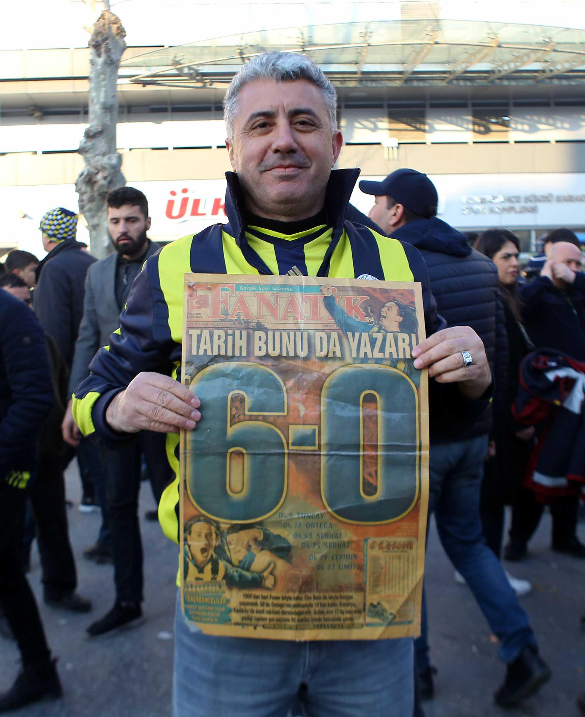 Fenerbah%C3%A7e-Galatasaray+