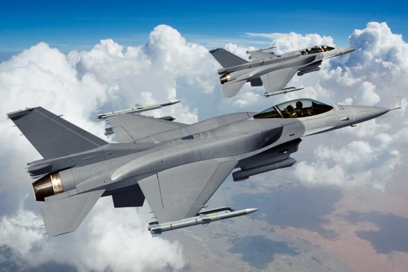 F-16%E2%80%99lar+i%C3%A7in+harekete+ge%C3%A7ildi:+Dostu-d%C3%BCşmanı+b%C3%B6%C4%B1le+a%C4%B1ırt+edecek