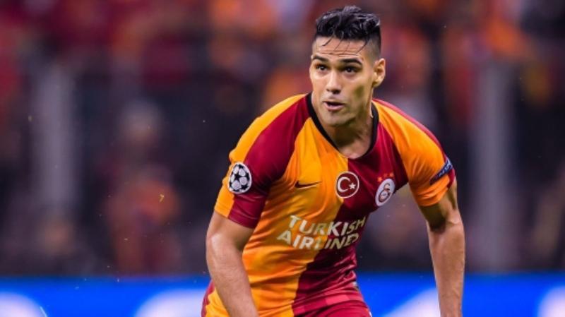 Galatasaray%E2%80%99da+90+milyonluk+b%C3%BCy%C3%BCk+takas