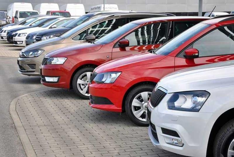 Ocak+a%C4%B1ında+en+%C3%A7ok+kim+sattı%C4%9F+İşte+otomobil+satışlarının+ilk+10+markası