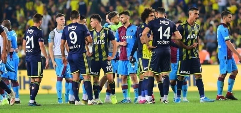 Fenerbah%C3%A7e-Trabzonspor+ma%C3%A7%C4%B1na+saatler+kala+ilgin%C3%A7+istatistik