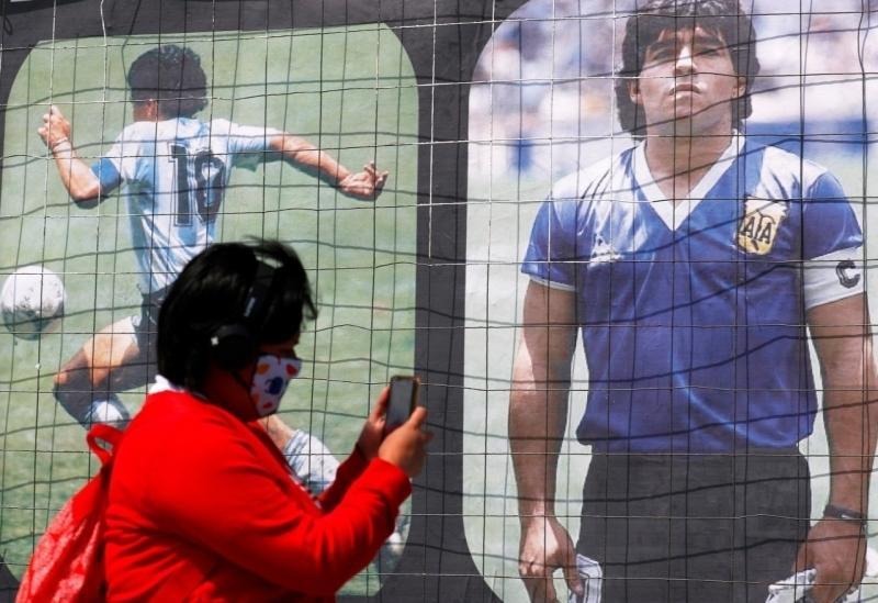 Maradona+sevgisi+duvarlara+b%C3%B6yle+yans%C4%B1m%C4%B1%C5%9Ft%C4%B1