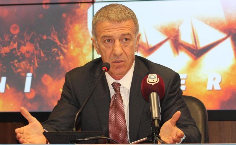 Trabzon%E2%80%99da+yerel+bas%C4%B1n,+y%C3%B6netimi+istifaya+davet+etti