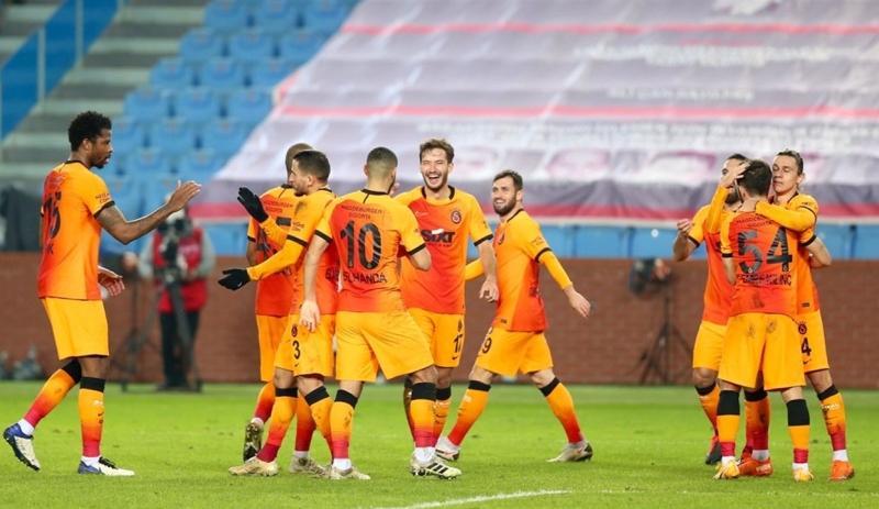 Galatasaray%E2%80%99dan+transfer+harekat%C4%B1%21;+1%E2%80%99i+tamam,+2%E2%80%99si+yolda...