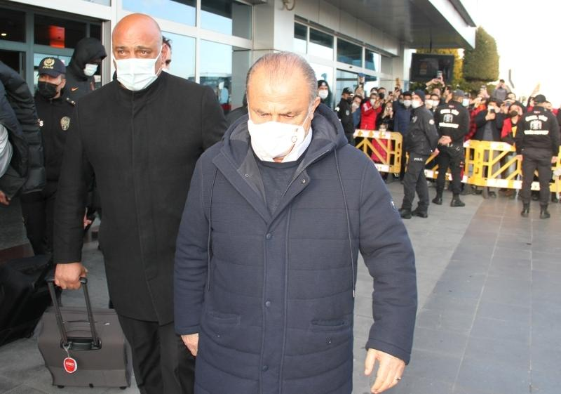Galatasaray,+Kayseri%E2%80%99de