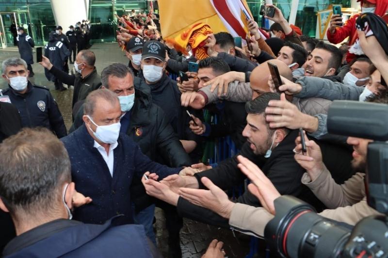 Galatasaray%E2%80%99a+Hatay%E2%80%99da+co%C5%9Fkulu+kar%C5%9F%C4%B1lama
