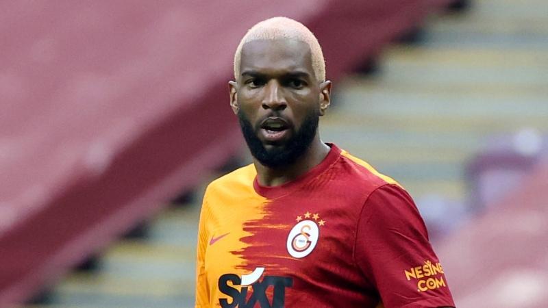 Galatasaray%E2%80%99da+%C5%9Fok+Babel+ger%C3%A7e%C4%9Fi+ortaya+%C3%A7%C4%B1kt%C4%B1