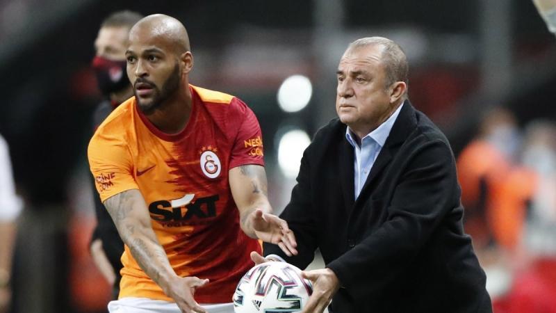 Galatasaray%E2%80%99da+Marcao+ger%C3%A7e%C4%9Fi+ortaya+%C3%A7%C4%B1kt%C4%B1