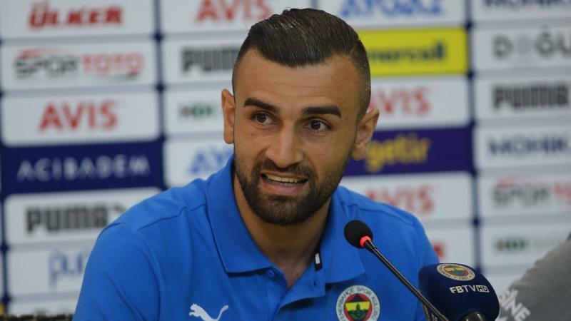 Galatasaray+istiyordu,+Fenerbah%C3%A7e+transferi+bitiriyor