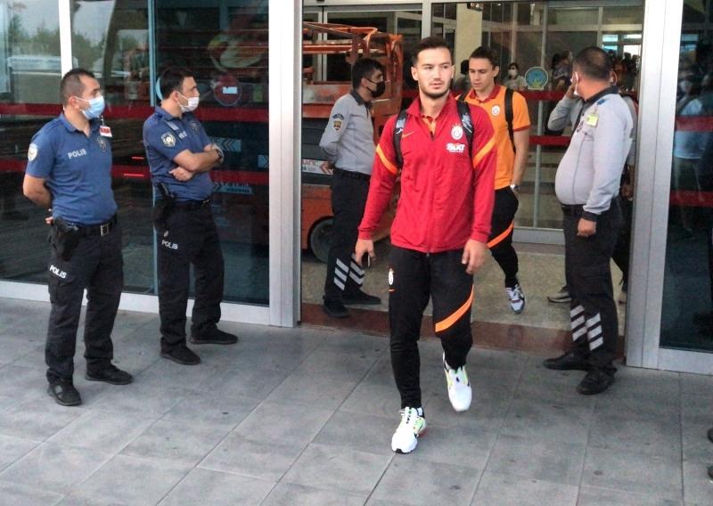 Galatasaray+Kayseri%E2%80%99de