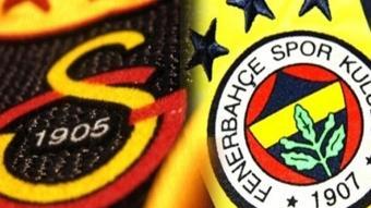 Galatasaray ve Fenerbahçe'nin 2020-2021 sezonu formaları basına sızdırıldı