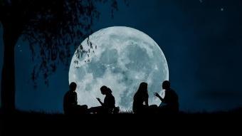 5 Temmuz günlük burç yorumları! Ay tutulması evlilik konularında etkileyecek