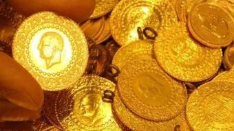 4 Ağustos altın fiyatları ne kadar?