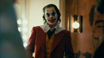 Son 3 yılın en yüksek IMDb puanını almış 23 film