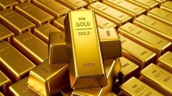Hangi bankalar altın hesabı açıyor?
