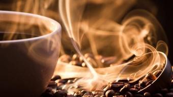 Kahvenin faydaları nelerdir_ kahve içerken nelere dikkat edilmeli?