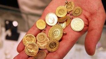 9 Ağustos altın fiyatları ne kadar?
