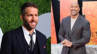 2020'de en çok kazanan 10 aktör belli oldu