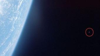 Japonya Savunma Bakanı Kono'dan UFO direktifi