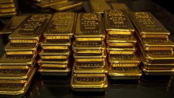 20 Eylül altın fiyatları güncel, anlık ne kadar oldu?