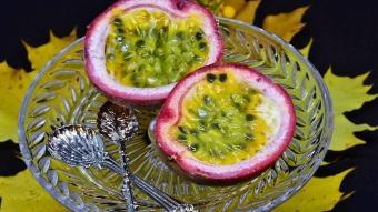 Çarkıfelek(tutku) meyvesi neye iyi gelir?