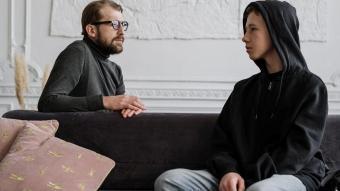 Boşanma sürecini çocuğa 10 adımda anlatın