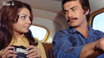 Türk sinemasına damga vuran filmlerde gözden kaçan hatalar