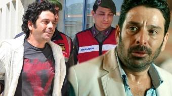 Oyuncu Selim Erdoğan cezaevinden çıktı! Yaşadığı zor günleri anlattı