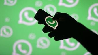 WhatsApp Web'e yeni bir özellik ekleniyor