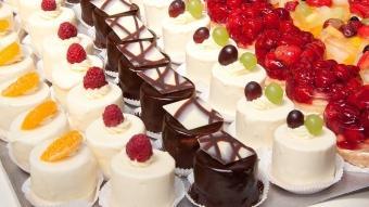 Taze pasta nasıl anlaşılır?