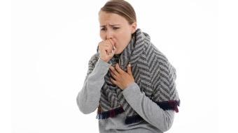 Kış ayında virüse karşı 5 önlem