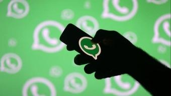 WhatsApp'ta sessiz dönem başladı