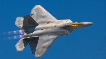 ABD'nin hiçbir ülkeye vermediği F-22 Raptor uçaklarının özellikleri neler?