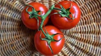 Besinlere dair şaşırtıcı bilgiler