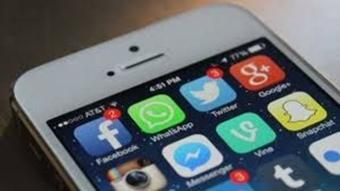 WhatsApp yanlış mesaj gönderme tarih oluyor! İşte yeni özellik