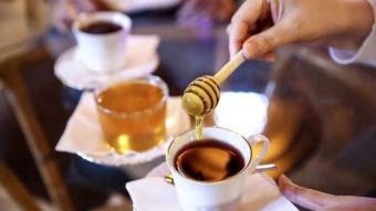 Hangi bitki çayı hangi hastalığa iyi geliyor?
