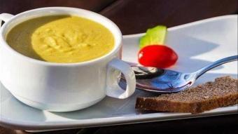 Hangi çorbayı içmeliyiz? Hangi çorba hangi hastalığa iyi geliyor?