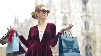 Alışveriş bağımlılığına 'dur' demenin 5 yolu